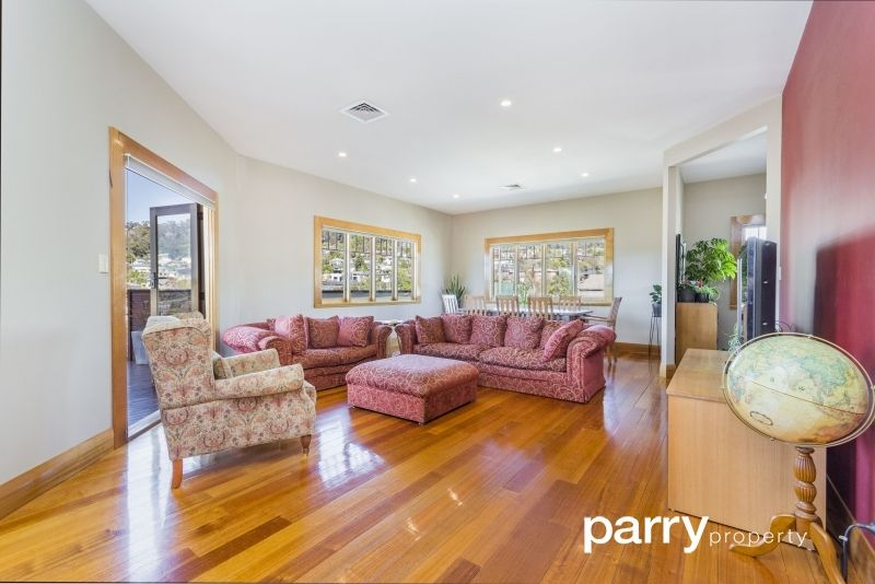 13 Laura Street, West Launceston TAS 7250, Image 2