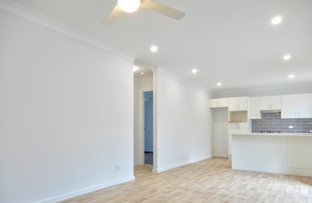 Picture of 86A Stewart Ave, Hamilton South NSW 2303