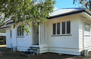 Picture of 11 Banksia Crt, Morton Vale QLD 4343