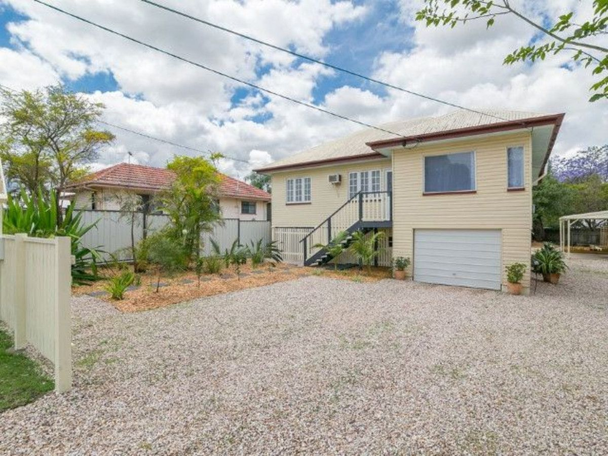 30 Margaret Street, Silkstone QLD 4304, Image 0