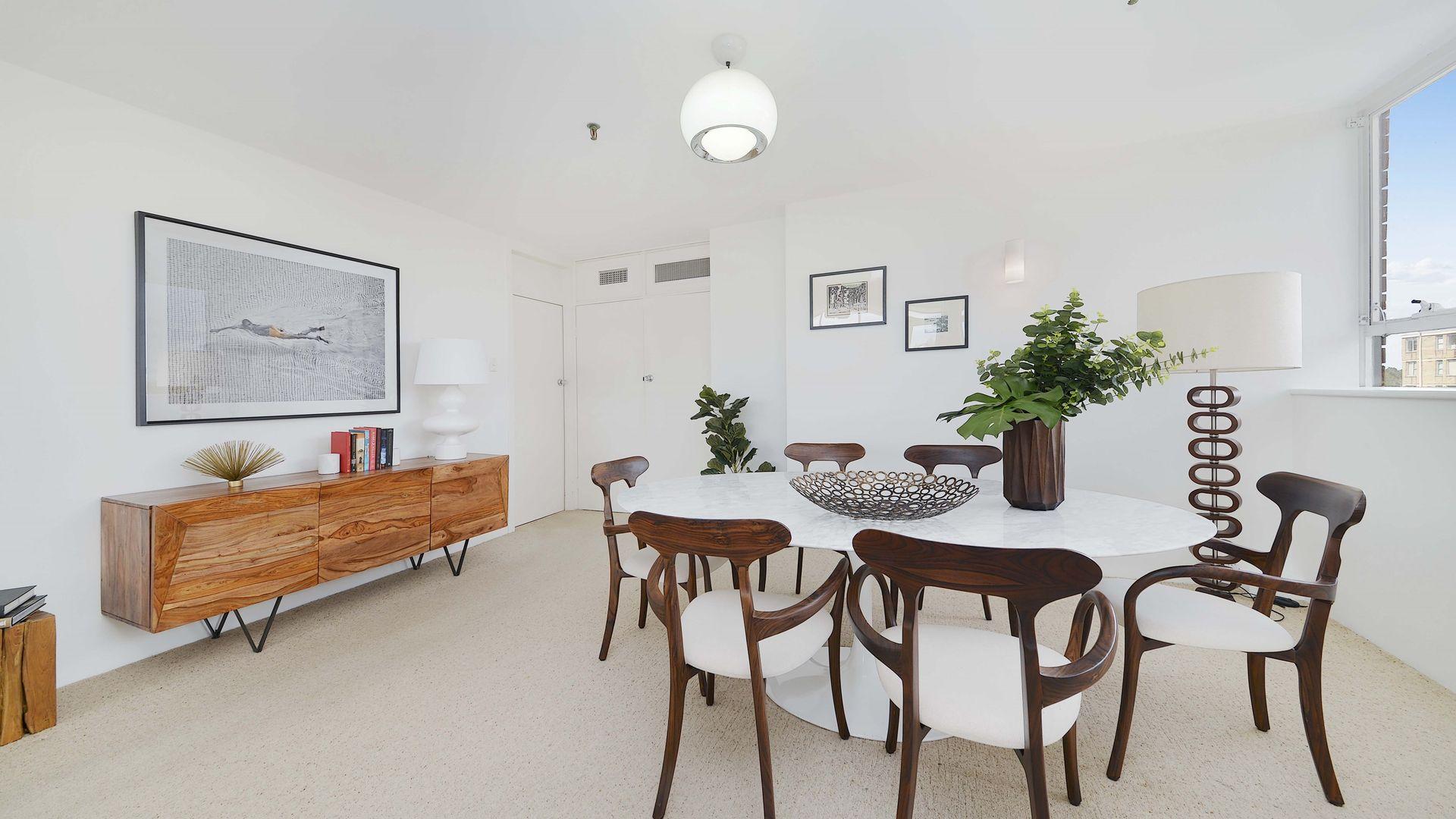 30/8-14 Fullerton Street, Woollahra NSW 2025, Image 2