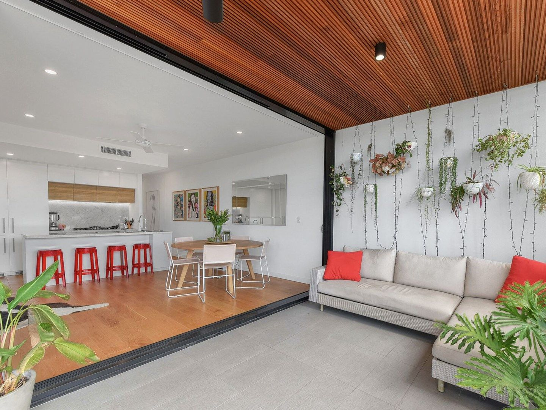 Level 4, 402/25 Florence Street, Teneriffe QLD 4005, Image 0