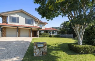 Picture of 11 Pam Close, Coffs Harbour NSW 2450