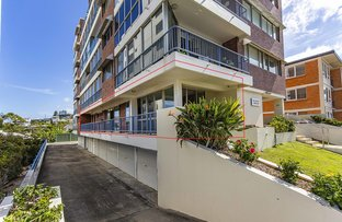 Picture of 1/32 Powell Crescent, Coolangatta QLD 4225