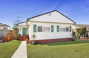 7 Wilga Street, Blacktown NSW 2148