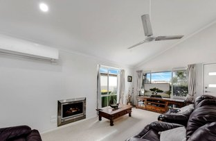 Picture of 151/97-161 Hogg Street, Cranley QLD 4350