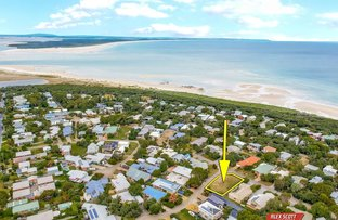 Picture of 45 Ripple Drive, Inverloch VIC 3996