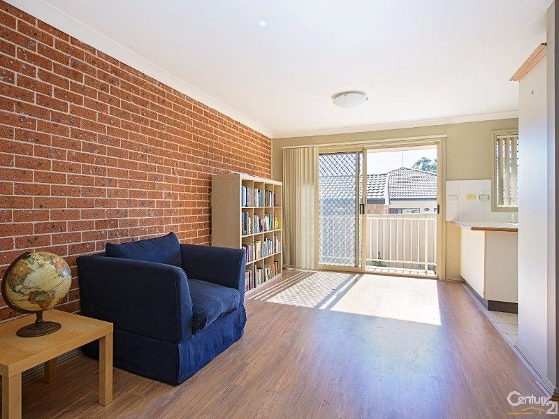 5/182 Orchardleigh Street, Old Guildford NSW 2161, Image 0