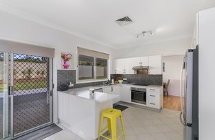 Picture of 2 Southampton Avenue, Buttaba NSW 2283