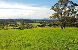 Picture of 7 Church Street, Burrawang NSW 2577