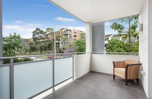 29/54A Blackwall Point Road, Chiswick NSW 2046