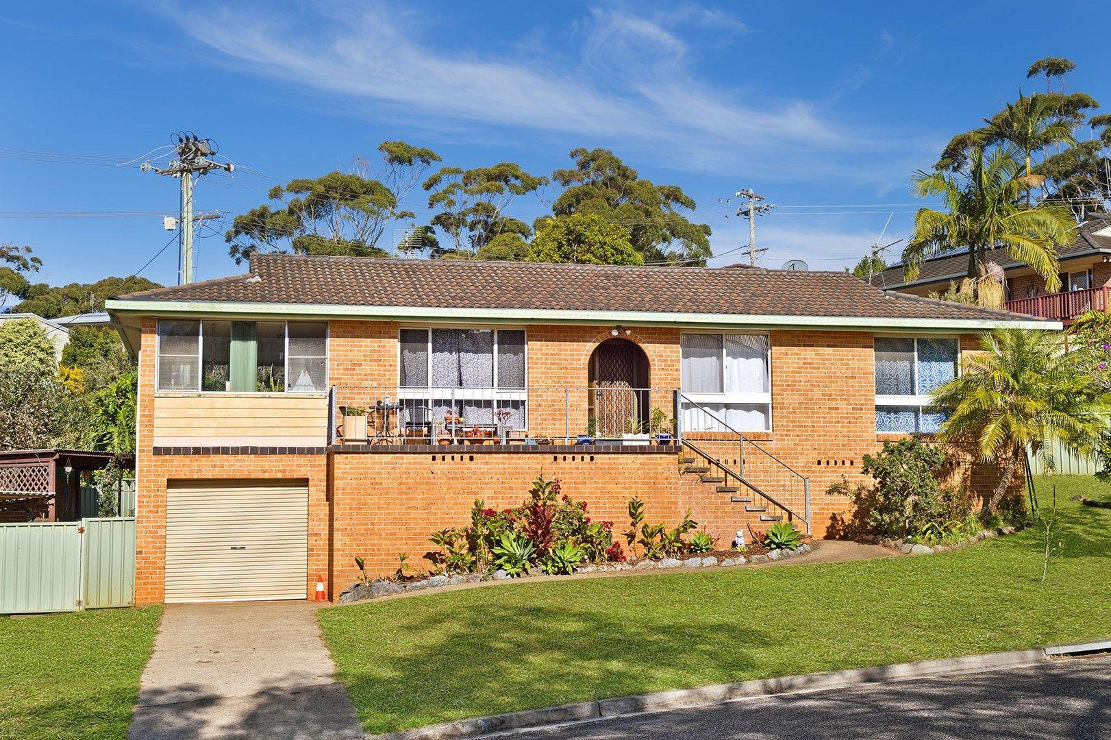 2A Primula Place, Port Macquarie NSW 2444, Image 0