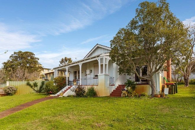 Picture of 63 Second Avenue, MOUNT LAWLEY WA 6050