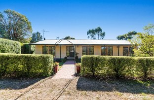 Picture of 4 Wilson Street, Meredith VIC 3333