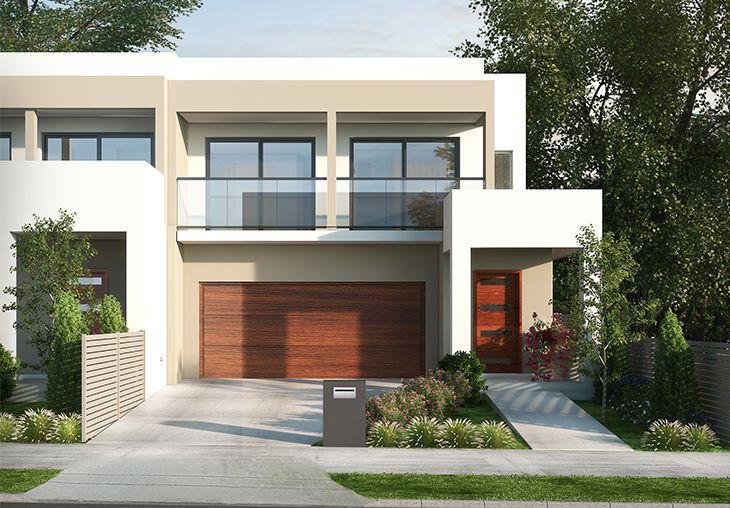 Lot 1 Bungendore Street, Jordan Springs NSW 2747, Image 0