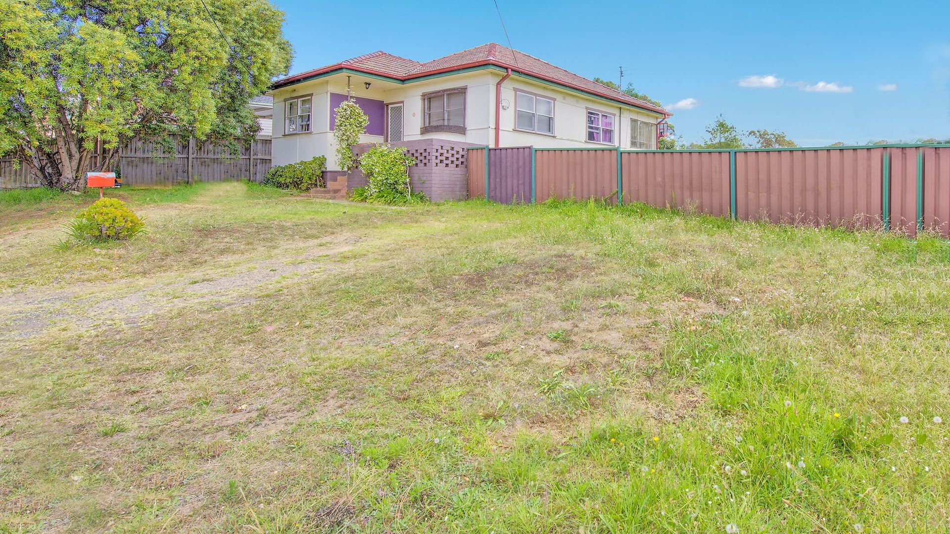 45 Canal Road, Greystanes NSW 2145, Image 2