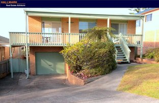 Picture of 58 Allenby Road, Tuross Head NSW 2537