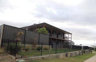 25 Anderson Court, Moranbah QLD 4744