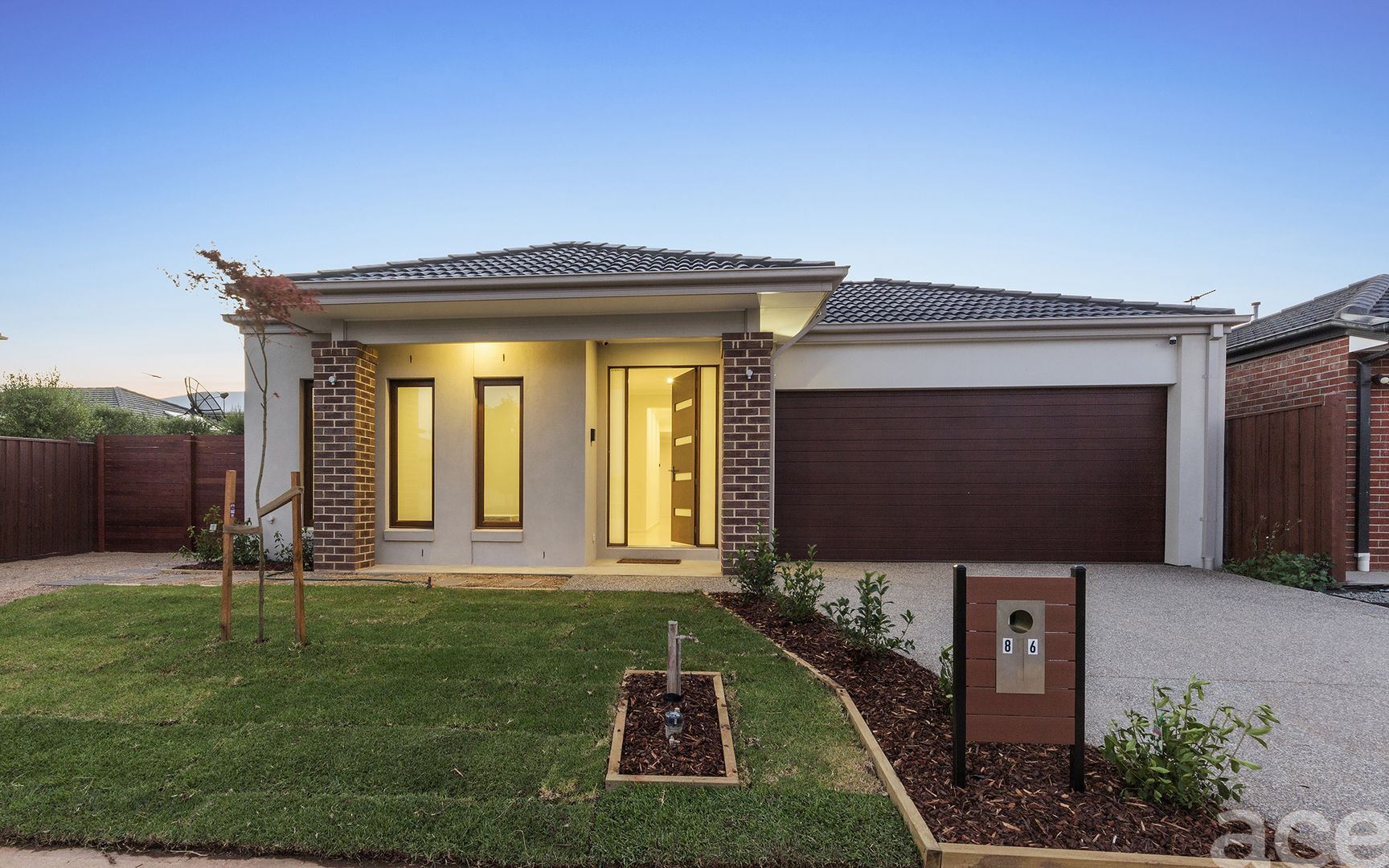 86 Fantail Crescent, Williams Landing VIC 3027, Image 2
