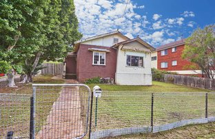 Picture of 2 Oreilly st, Parramatta NSW 2150