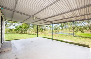 Picture of 23828 Peak Downs Highway, Eton QLD 4741