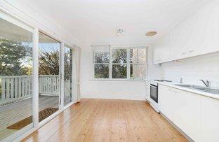 Picture of 35 Salisbury Road, Kensington NSW 2033
