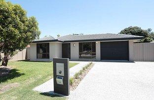 Picture of 11 Loddon Street, Riverhills QLD 4074