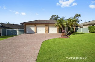Picture of 56 Walker Avenue, Kanwal NSW 2259