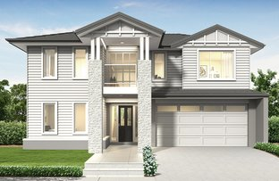 Picture of Lot 76 The Ridgeway, Barden Ridge NSW 2234