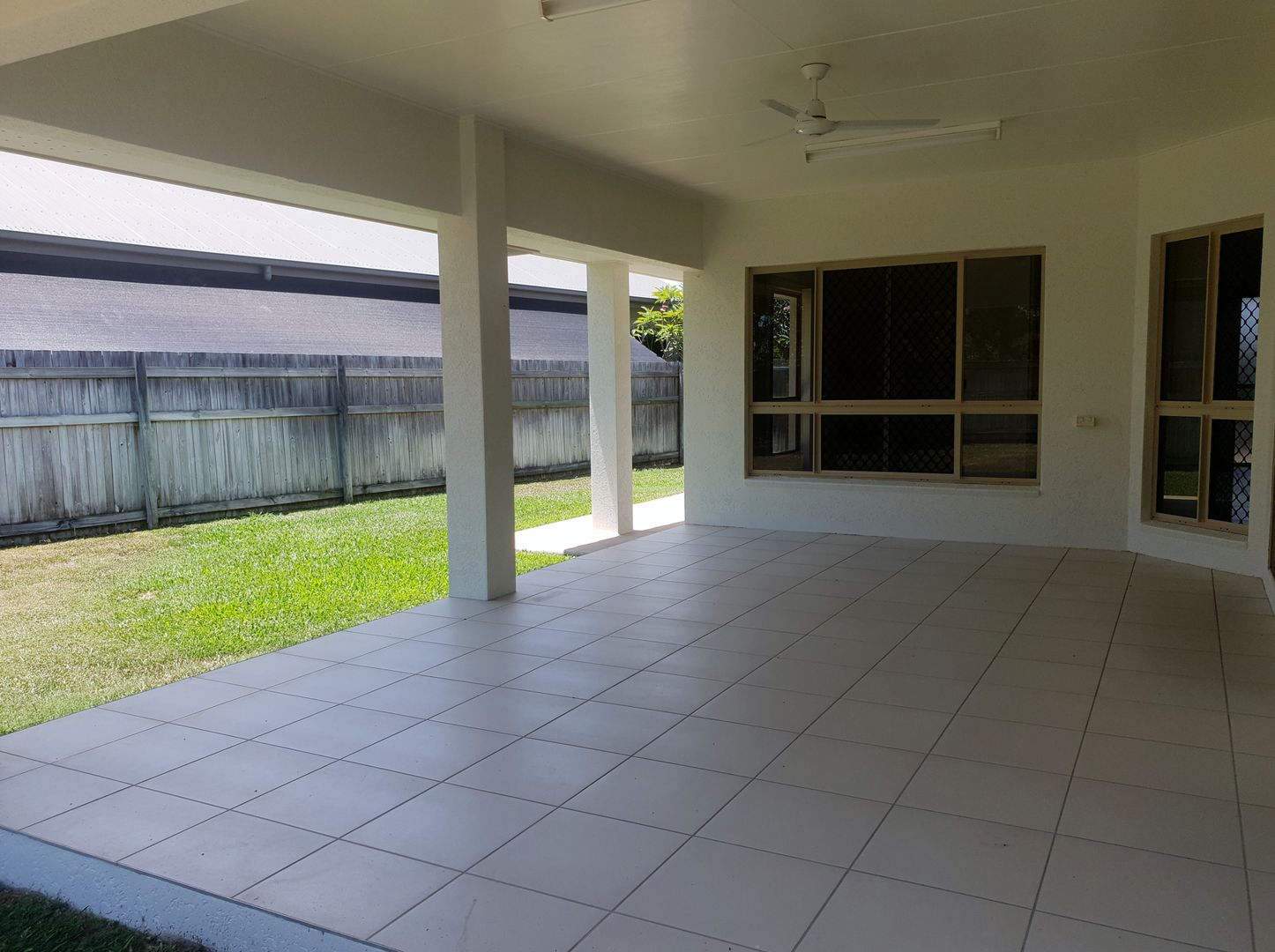 38 Northshore Circuit, Idalia QLD 4811, Image 2