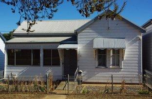 161 Percy Street, Wellington NSW 2820
