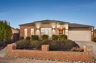 Picture of 24 Marshall Terrace, Point Cook VIC 3030