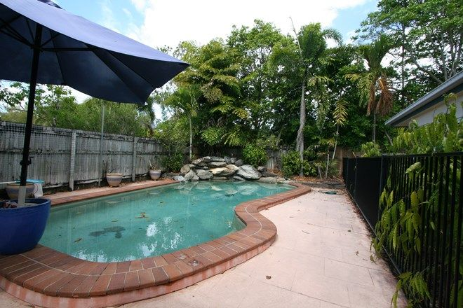 Picture of 1 Ulysses Ave, PORT DOUGLAS QLD 4877