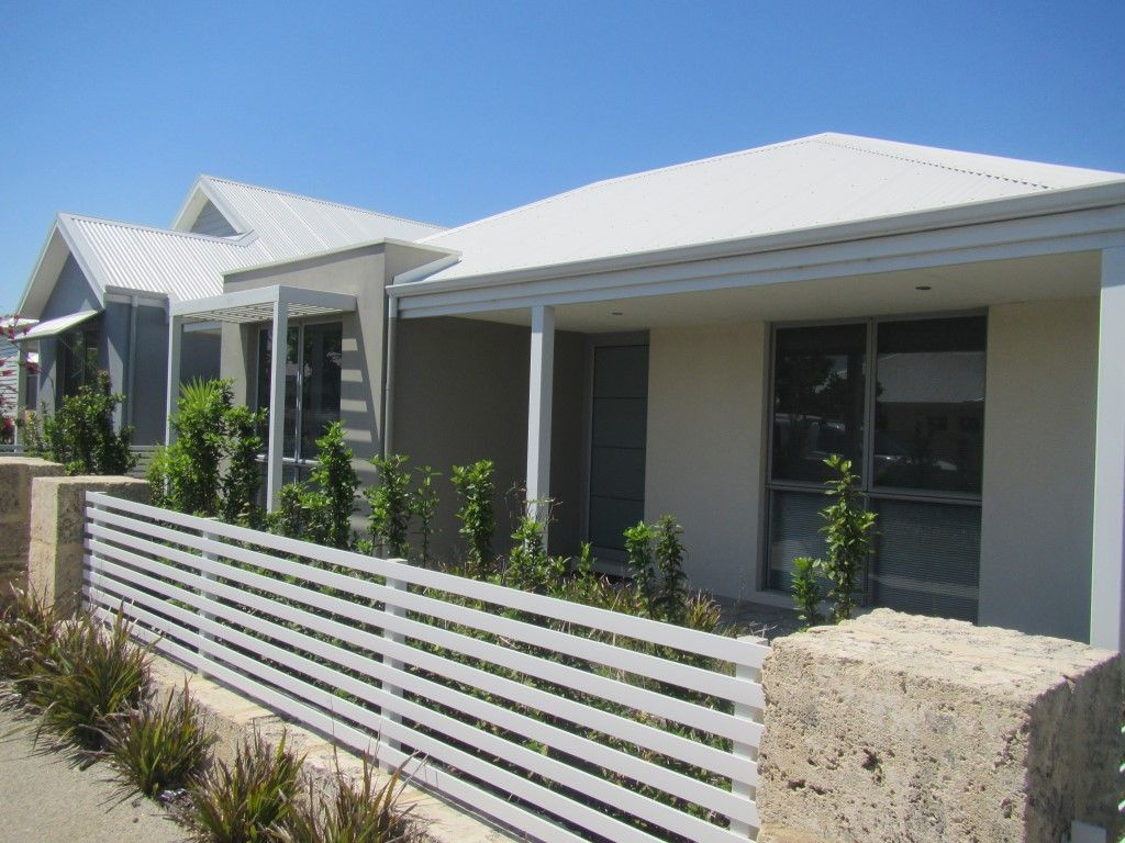 3 Justice Link, Atwell WA 6164, Image 1