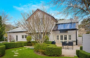 Picture of 29 Centennial Road, Bowral NSW 2576