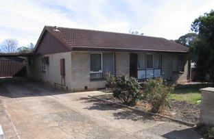43 Morton Road, Christie Downs SA 5164
