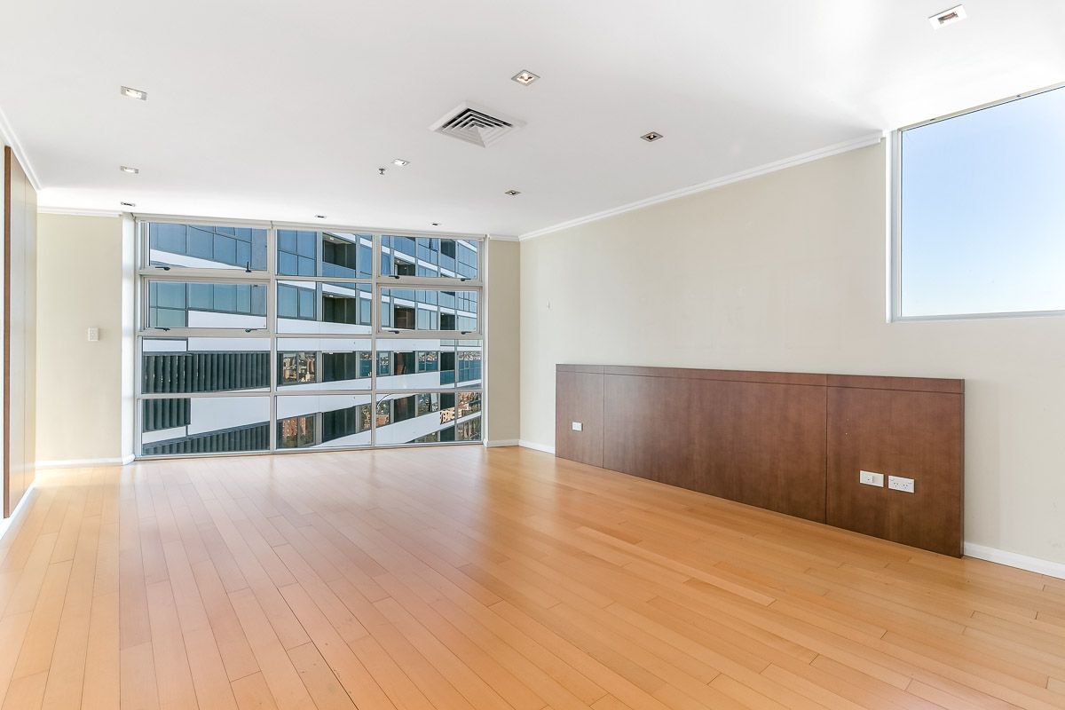 1601/93 Pacific Highway Highway, North Sydney NSW 2060, Image 2
