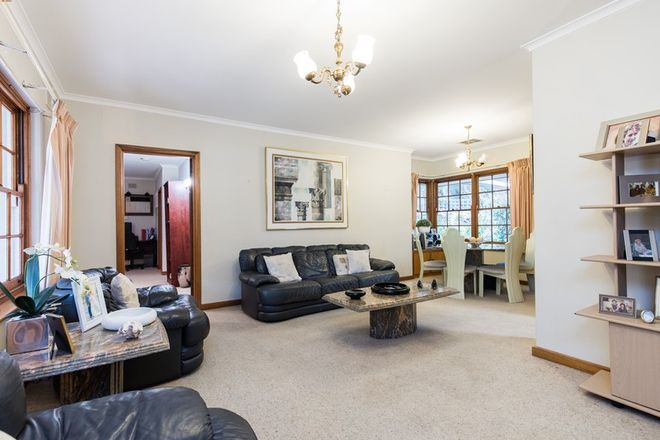 Picture of 3 Irwin Avenue, MILLSWOOD SA 5034