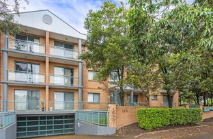 Picture of 1/369 Kingsway, Caringbah NSW 2229