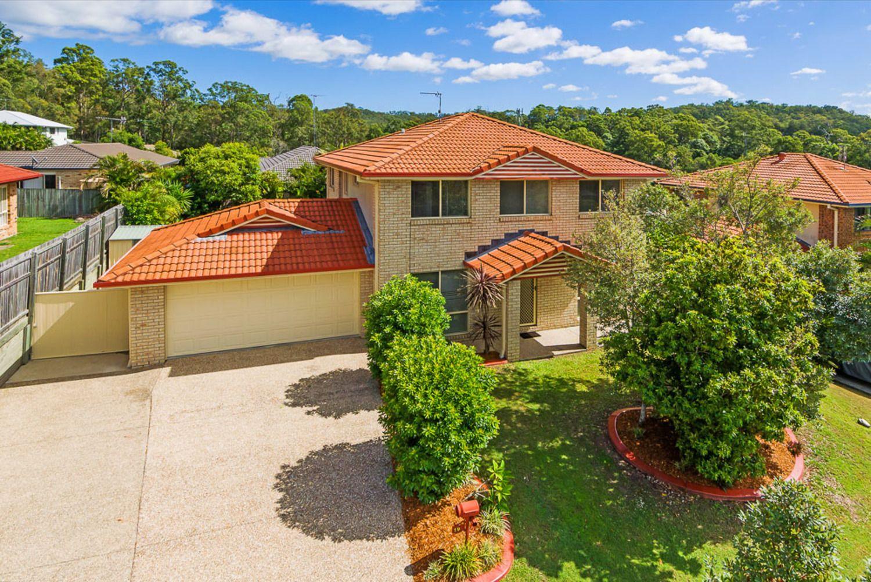 19 Bluetail Crescent, Upper Coomera QLD 4209, Image 0