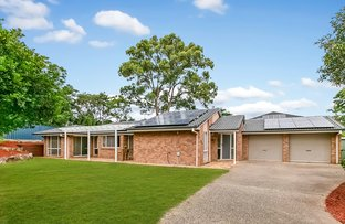Picture of 28 Pinewood Court, Algester QLD 4115