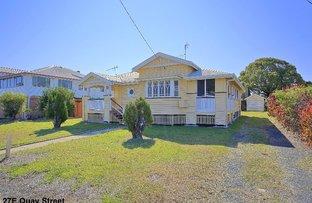 Picture of 27e Quay Street, Bundaberg East QLD 4670