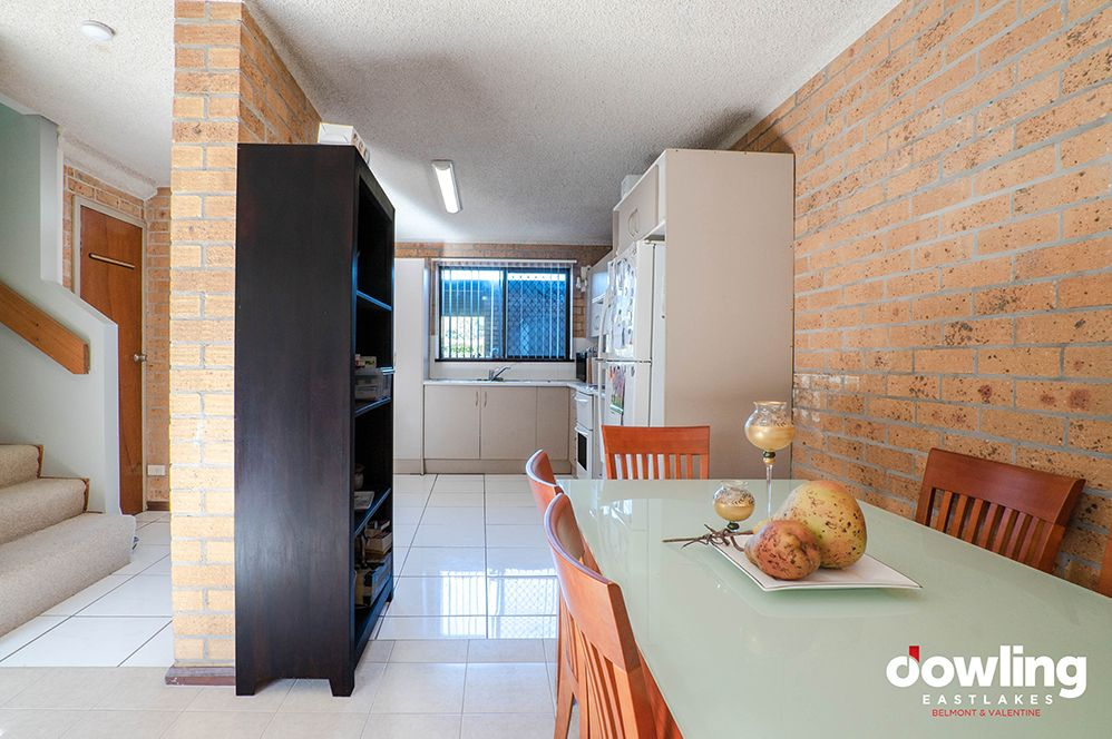 12/752 Pacific Highway, Marks Point NSW 2280, Image 2