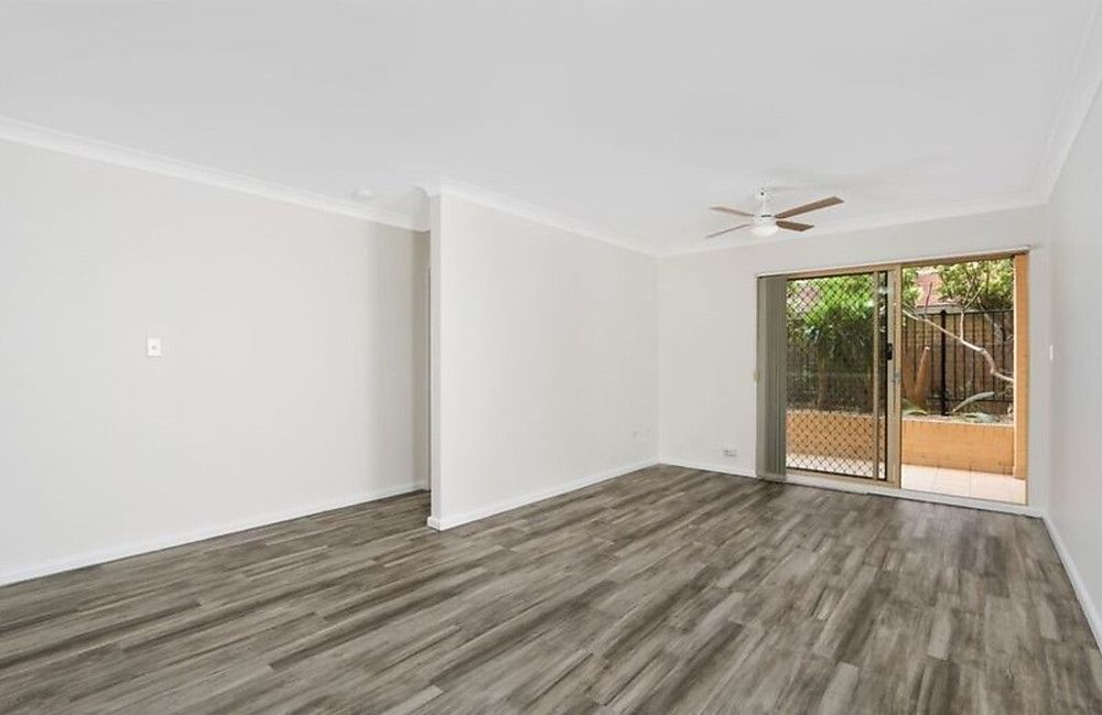 2/334-336 Railway Terrace, Guildford NSW 2161, Image 2