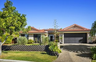 Picture of 4 Monivae Circuit, Eagleby QLD 4207