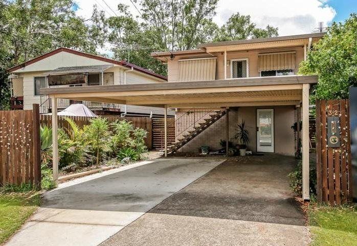 32 Padbury Street, Hemmant QLD 4174, Image 0