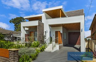 Picture of 17A Roosevelt St, Sefton NSW 2162