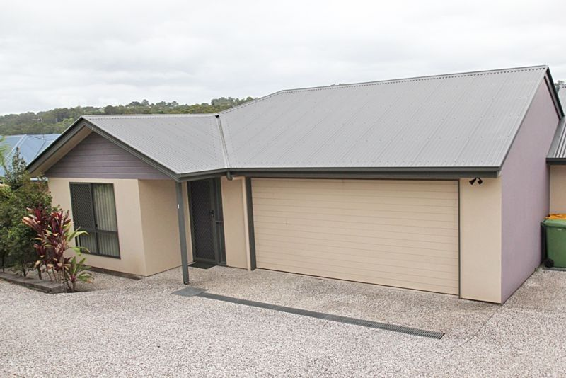 1/13 Dalzell Crt, Nambour QLD 4560, Image 0