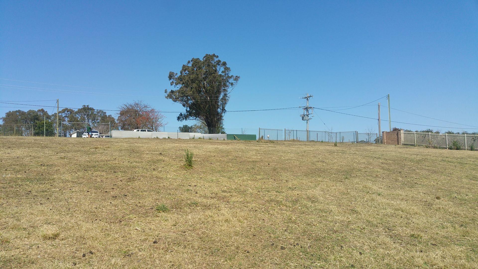 12-20 Kosovich Place, Cecil Park NSW 2178, Image 2
