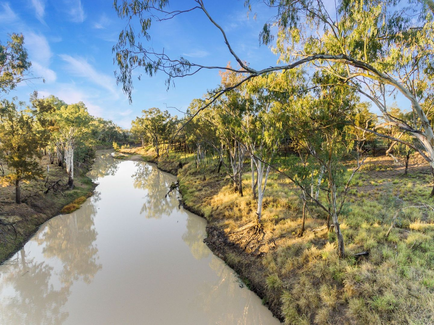 42140 Leichhardt Highway, Condamine QLD 4416, Image 1